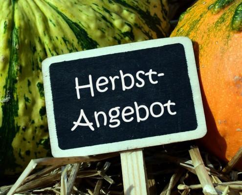 herbstangebot (1)