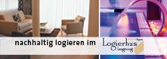 logierhus_online_klein